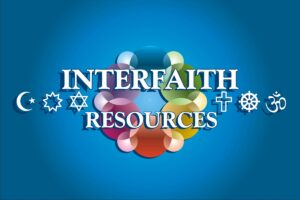 interfaithresources.com
