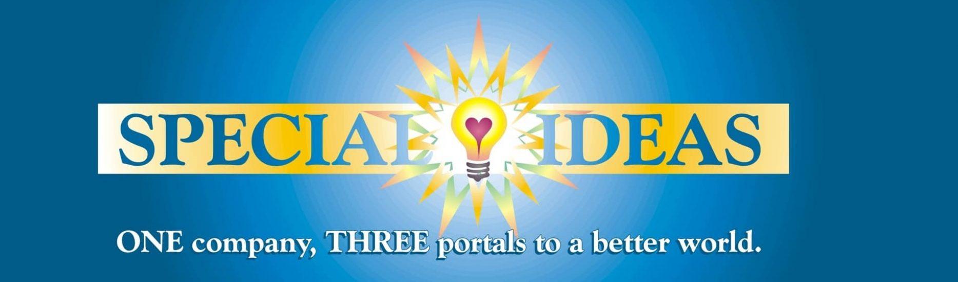 Special-IdeasWebsiteHeadersized