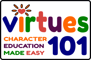 virtues101.com