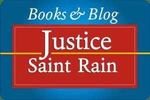 justicesaintrain.com